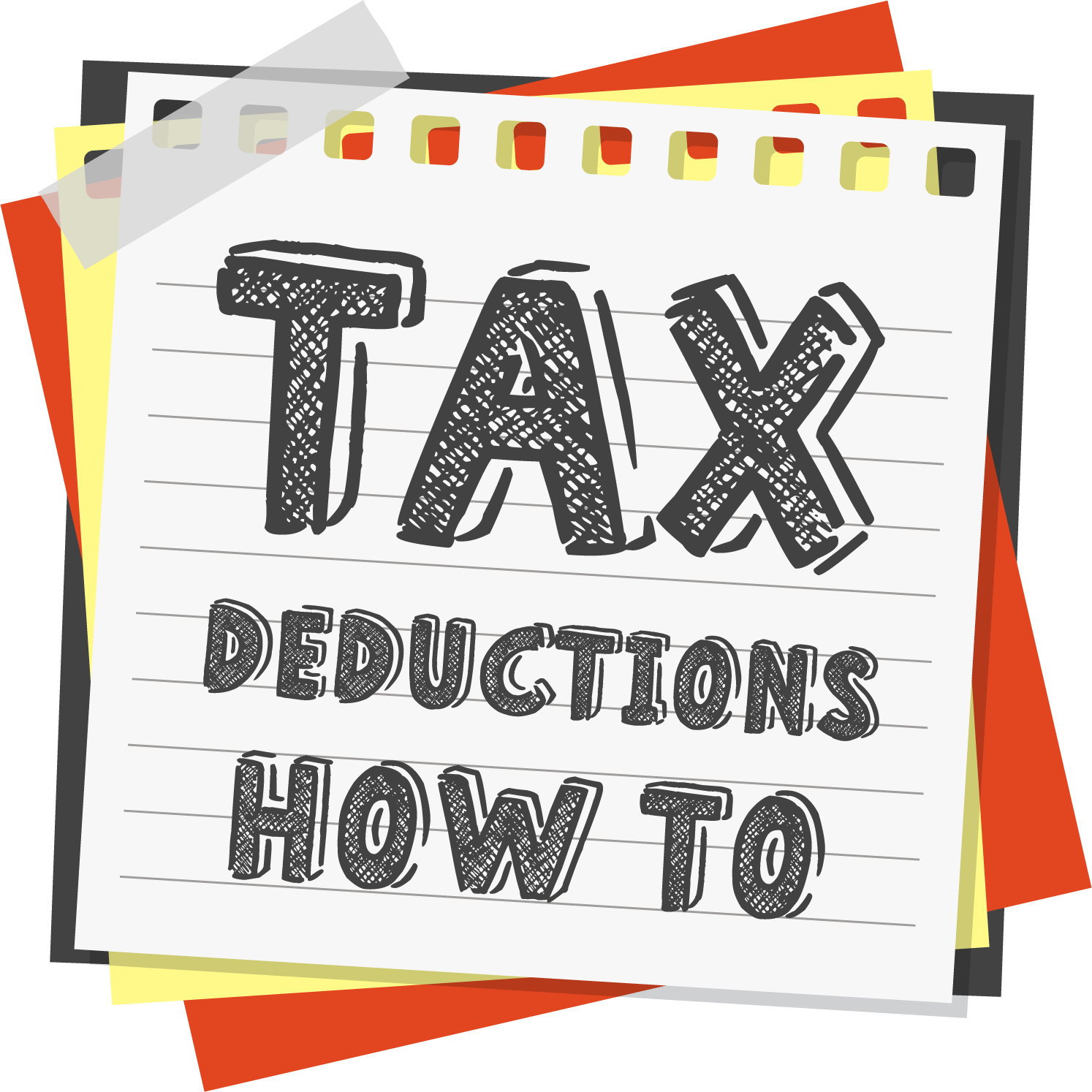 Guide to Tax Deductions in Australia